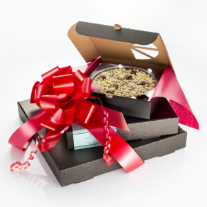 Best Of Black Friday Deals Blog The Gourmet Chocolate