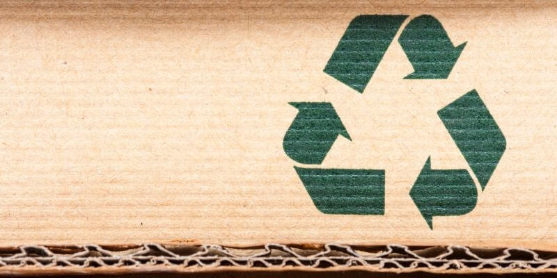 On the Sustainable Packaging Trail