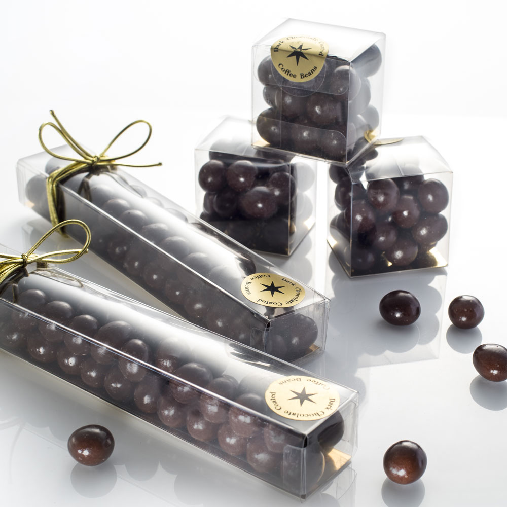 Unique chocolate gift ideas